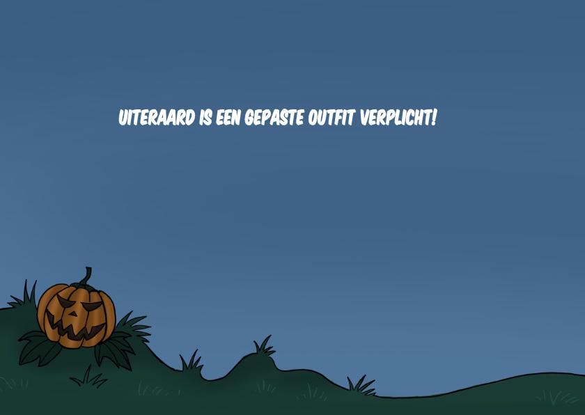 Halloween_JB 3