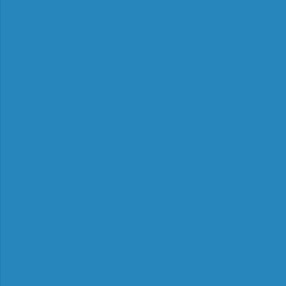 Happy Birthday to you - blauw - OT 3