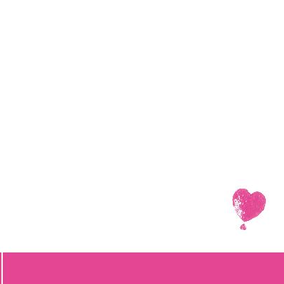 harten ballon 3