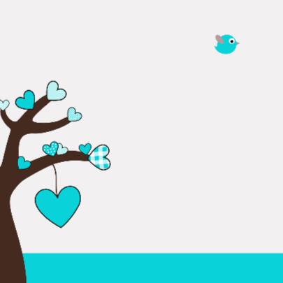 Hartjesboom jongen 2