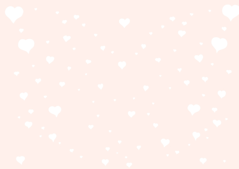 Heel veel liefde 3