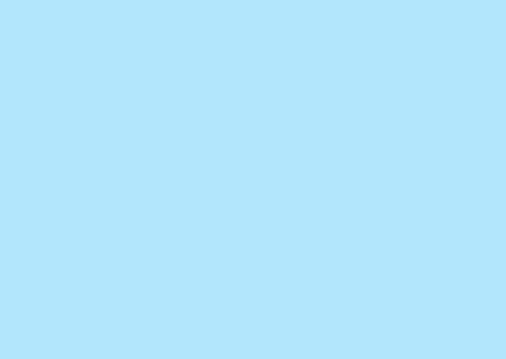 Hiep Hiep Hoera op blauw 2