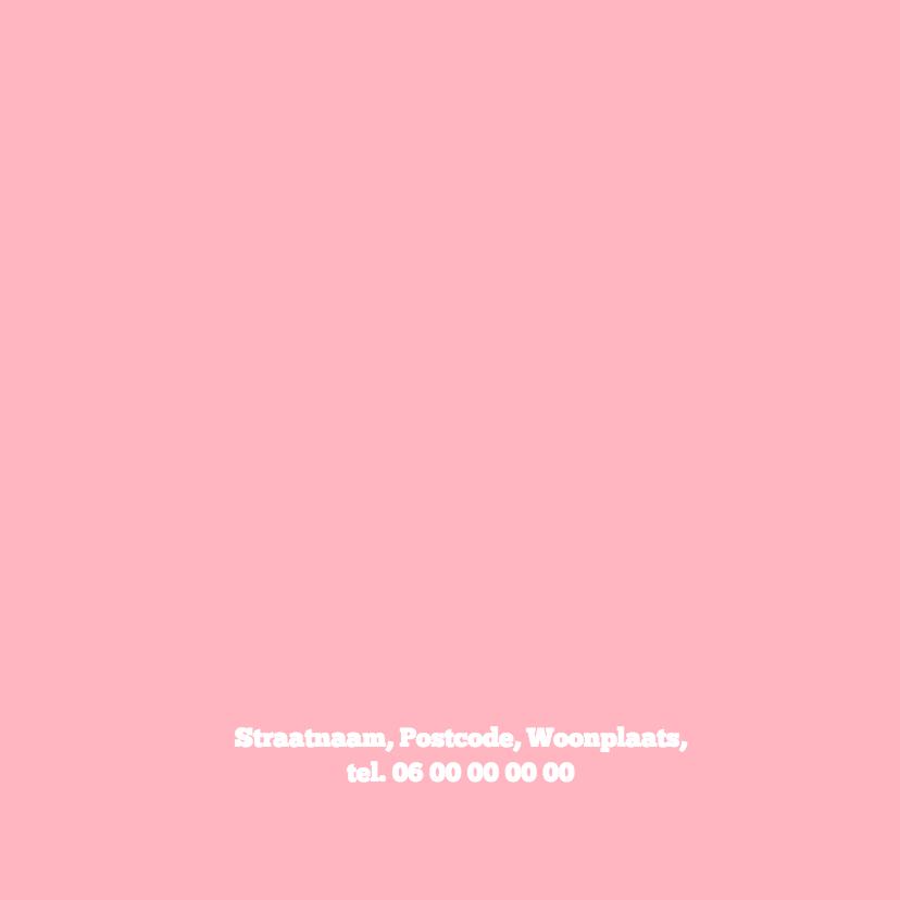 Hieperdepiep in roze-isf 2