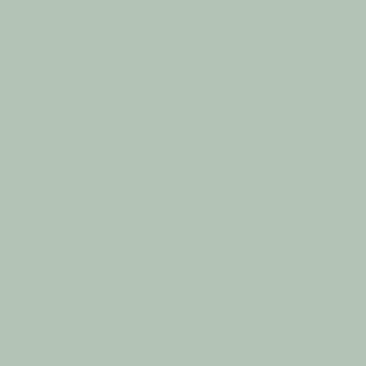 Hippe kaart met snor (3) 2