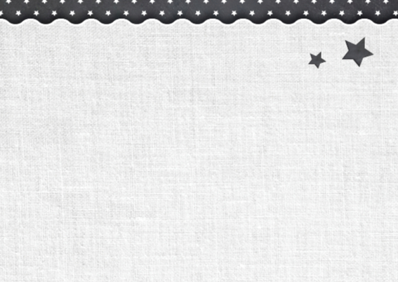 Hippe Kerstkaart - MerryChr 2