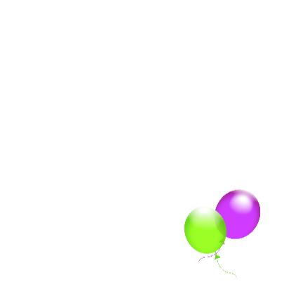 hoeveel jaar ballonnen 3