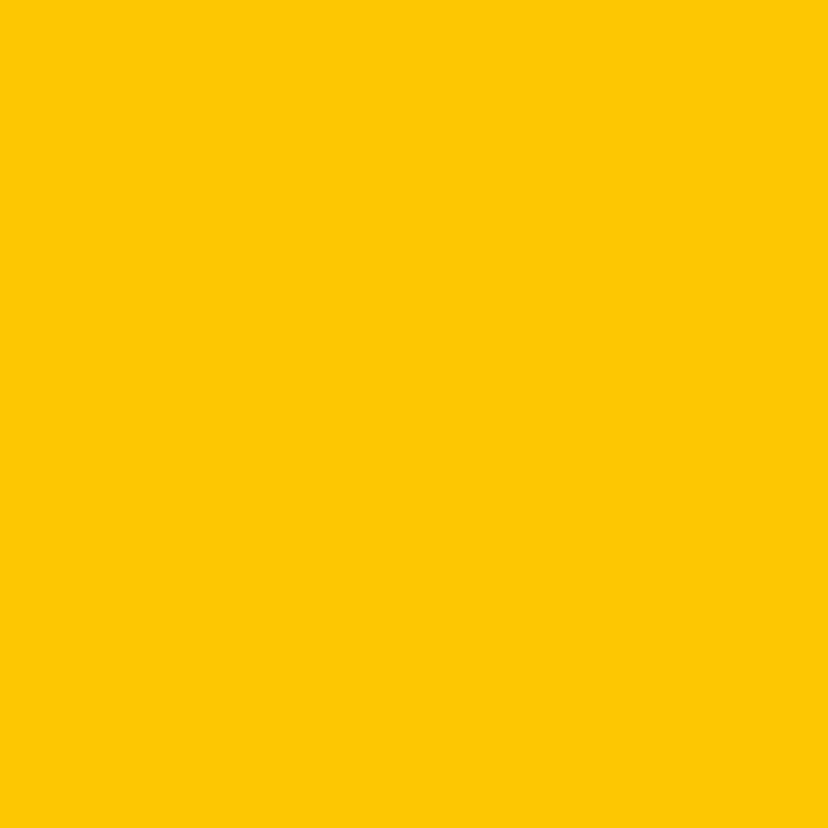 Hout zonnebloemen 2