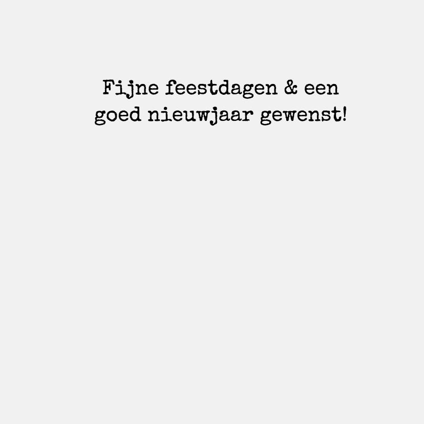 HTML image groen 3