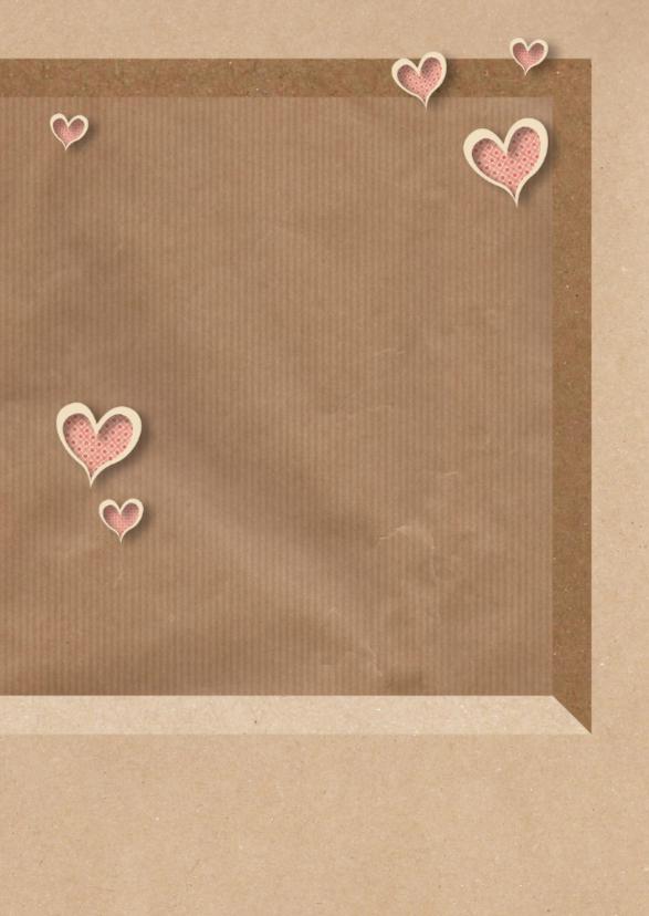 HuwelijkBox 3