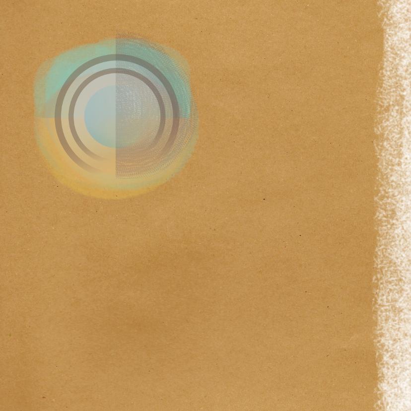 Jarig-Abstract Stoer- MW 2
