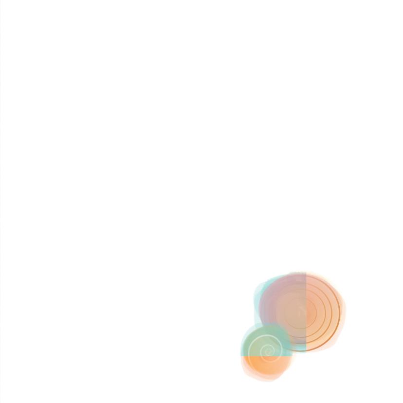 Jarig-Abstract Stoer- MW 3