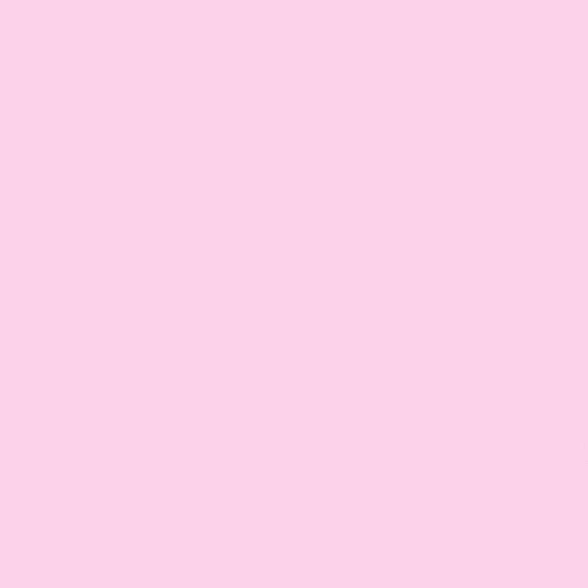 Jarig Bloemen Kado Vrolijk Stip Roze 2