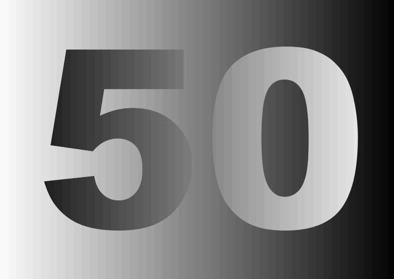Citaten Uit 50 Tinten Grijs : Jarig met tinten grijs verjaardagskaarten kaartje go