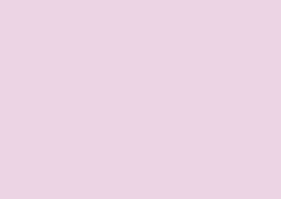 Jarig met roze voorjaarsbloesem 3