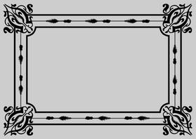 voorkant