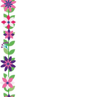 Jubileum bloemen 4 2