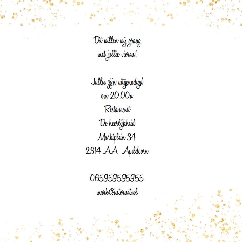 jubileum feest anemoon 3