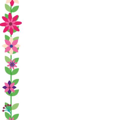 Jublieum bloemen 3 2
