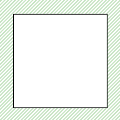 Kaart boekenlegger Relax - WW 3