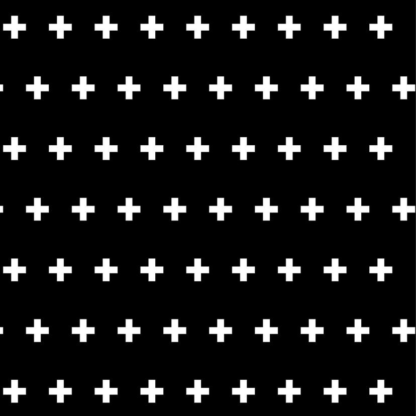 Kaart Nieuwjaarsborrel 2 - WW 2