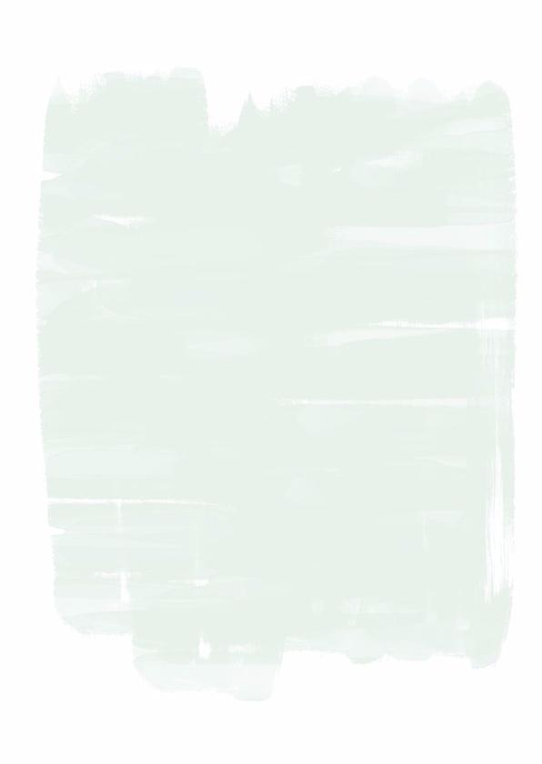 Kaart Opwekking 733 (2) - WW 3