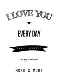 Valentijnskaarten - Kaart Valentijn tekst