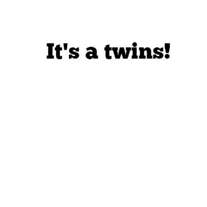 Kangoeroe tweeling j en m 3