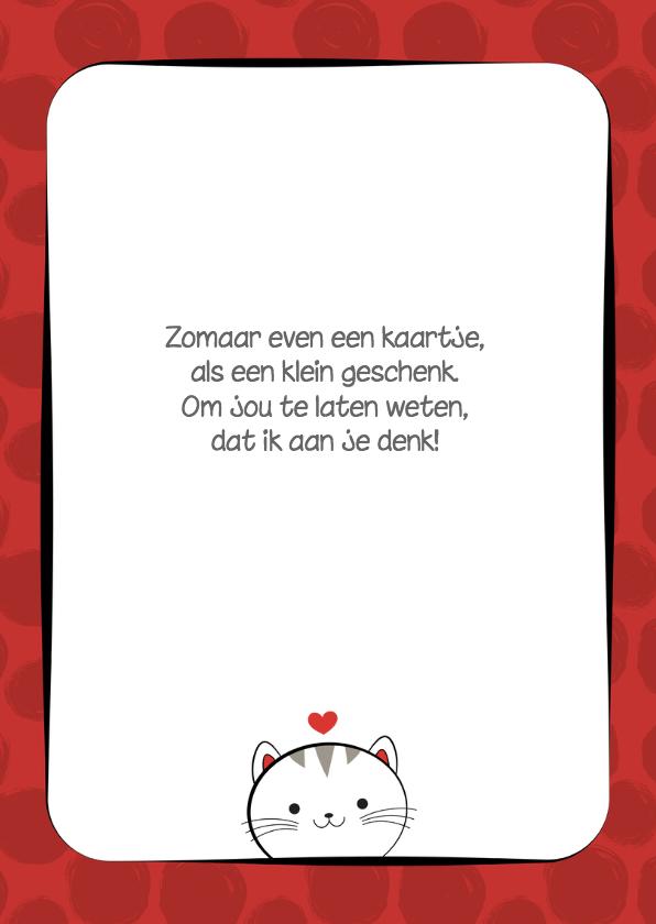 Kattebel 3