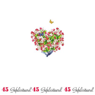 KendieKaart-45-Blossom hearts 2