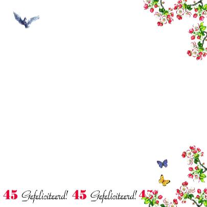 KendieKaart-45-Blossom hearts 3