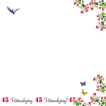 KendieKaart-45 invite-Blossom 3