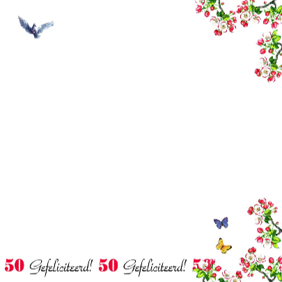 KendieKaart-50-Blossom hearts 3