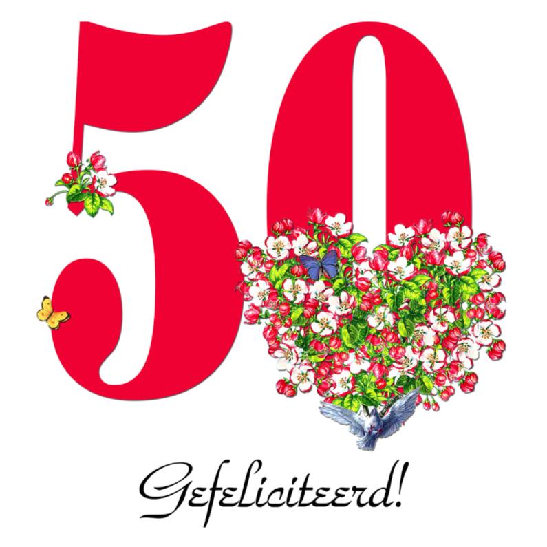 KendieKaart-50-Blossom hearts