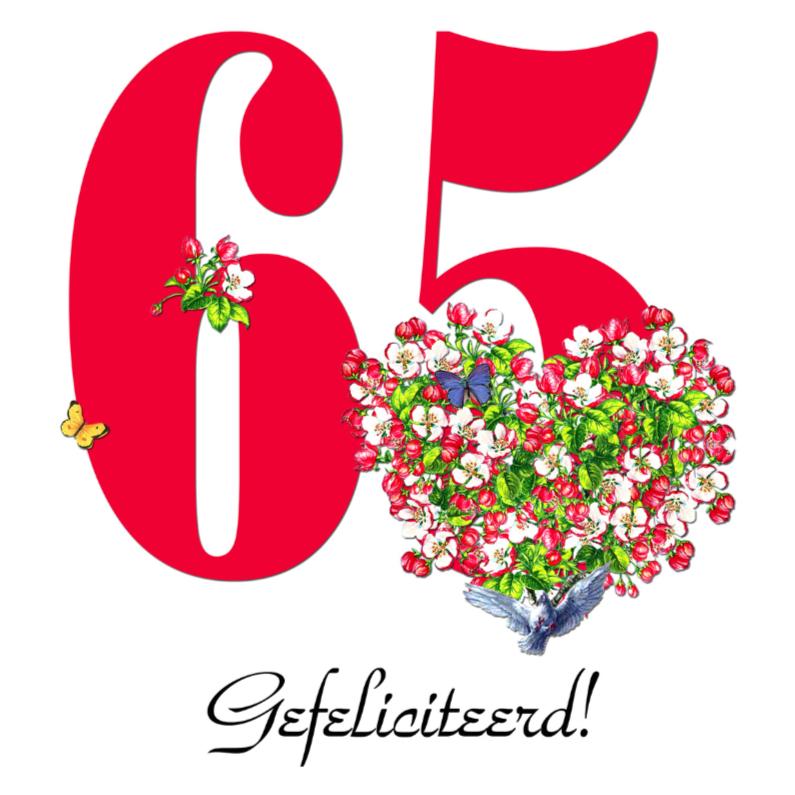 KendieKaart-65-Blossom hearts