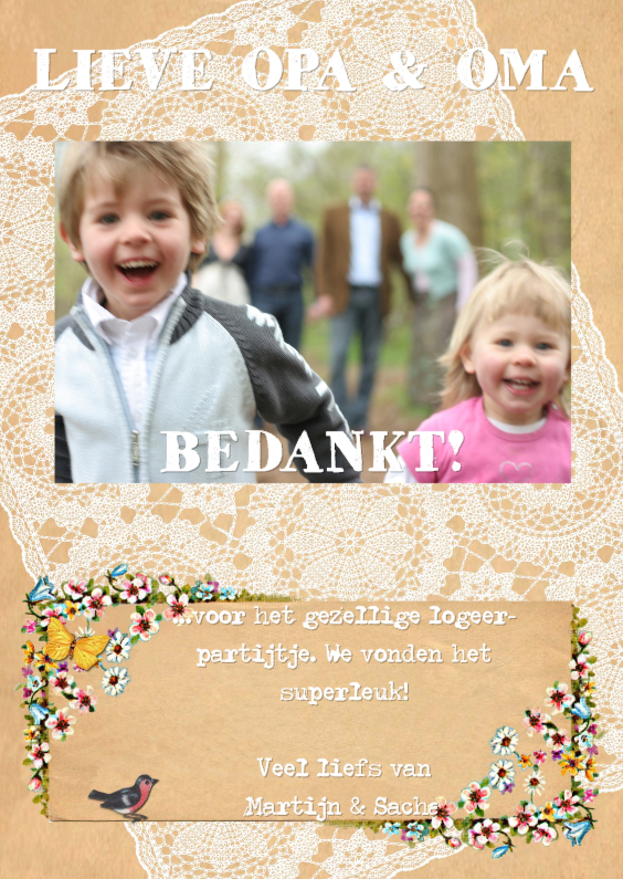 KendieKaart-Bedankt-Postalicious