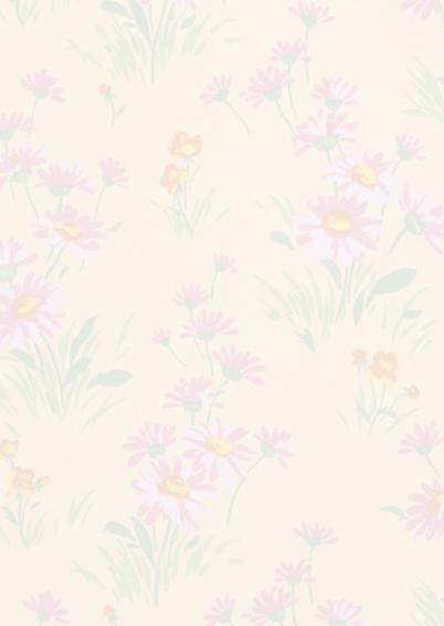 KendieKaart-Beterschap-Wallpaper 2