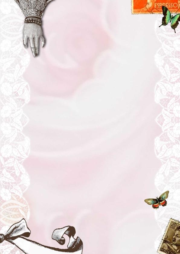 KendieKaart Romance Moederdag 3