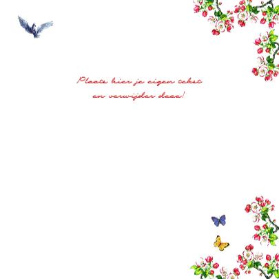 KendieKaart-Sterkte-Blossom Hrts 3
