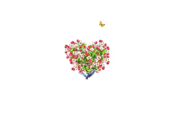 KendieKaart-Sterkte-Hearts 2