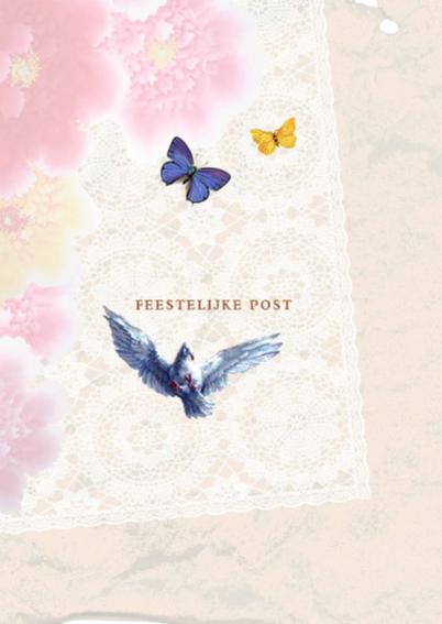 KendieKaart-Uitnodiging-Postalic 2