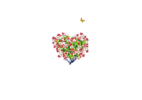 KendieKaart-Vaderdag-Bl. Hearts 2