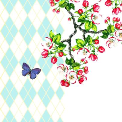 KendieKaart-Vaderdag-Blossom 2