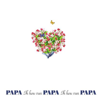 KendieKaart-Vaderdag-Hearts  2