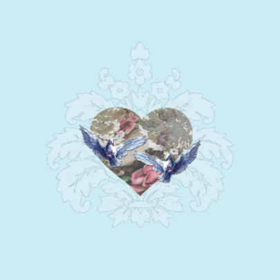 KendieKaart-Vaderdag-LFD 2