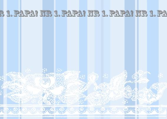 KendieKaart-Vaderdag-Stripes 3