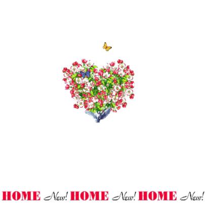 KendieKaart-Verhuizen-Hearts 2