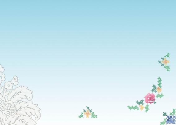 KendieKaart-Verjaardag-Patchy 3