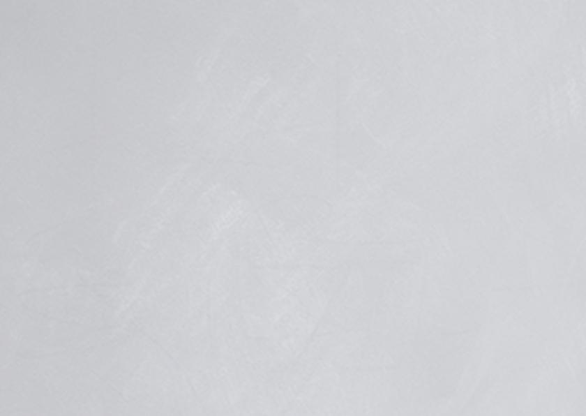 KendieKaart-Zakelijk-Frames 2
