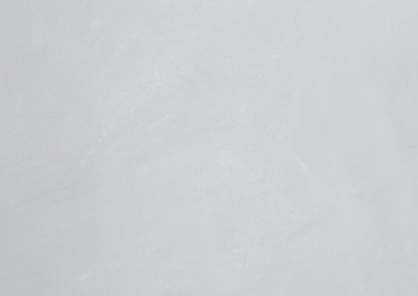 KendieKaart-Zakelijk-Frames 3
