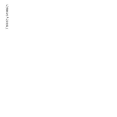 Kerst Alpaca op Krijtbord - TbJ 2